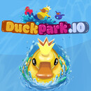 Duckpark.io