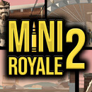 Mini Royale 2